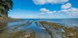 Matakatia Bay DSCF9747(1).jpg