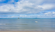 Matakatia Bay Whangaparaoa Hibiscus Coast DJI_0775.jpg