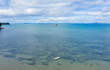 Matakatia Bay Whangaparaoa Hibiscus Coast DJI_0795.jpg
