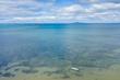 Matakatia Bay Whangaparaoa Hibiscus Coast DJI_0811.jpg