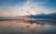 Muriwai Beach  DSCF8904(1).jpg