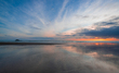 Muriwai Beach  DSCF8915(1).jpg