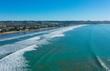 Orewa Beach Front  DJI_0825.jpg