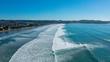Orewa Beach Front  DJI_0848.jpg