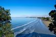 Orewa Beach Front  DSCF3433.jpg