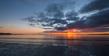 Orewa Beach Front  DSCF8703.jpg