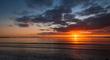Orewa Beach Front  DSCF8720(1).jpg