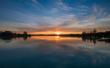 Orewa Estuary  DSCF7237.jpg