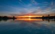Orewa Estuary  DSCF7241.jpg