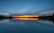 Orewa Estuary  DSCF7254.jpg