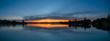 Orewa Estuary  DSCF7261-Pano.jpg