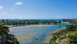 Orewa Estuary DJI_0952.jpg