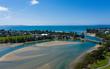 Orewa Estuary DJI_0953.jpg
