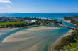 Orewa Estuary DJI_0955.jpg