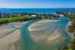 Orewa Estuary DJI_0961.jpg