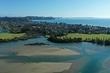 Orewa estuary aerial photo DJI_0041.jpg