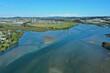 Orewa estuary aerial photo DJI_0044.jpg