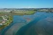 Orewa estuary aerial photoDJI_0042.jpg