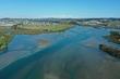 Orewa estuary aerial photoDJI_0043.jpg