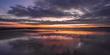 Red Beach  DSCF8809.jpg