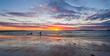 Red Beach  DSCF8837(1).jpg
