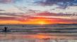 Red Beach  DSCF8839(1).jpg