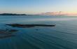 Red Beach DJI_0933(1).jpg