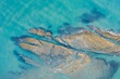 Red Beach DJI_0944(1).jpg