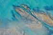 Red Beach aerial  DJI_0940.jpg