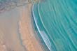 Red Beach aerial DJI_0939.jpg