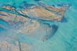 Red Beach aerial DJI_0943.jpg