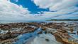 Stanmore Bay DSCF0090.jpg
