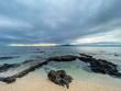 Takapuna beach 4864.jpg