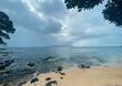 Takapuna beach 4870.jpg