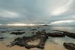 Takapuna beach DSCF4603.jpg