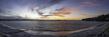 Tindalls Bay.jpg