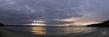 tindalls bay -4826-Pano(1).jpg