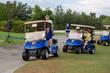 Golf2of5v2.jpg
