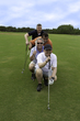 Golf4of5b(1).jpg