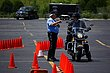 20130628_Chicagoland Motorcycle Safety Expo_0002b.jpg