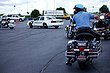 20130628_Chicagoland Motorcycle Safety Expo_0008w.jpg