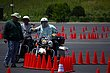 20130628_Chicagoland Motorcycle Safety Expo_0018w.jpg