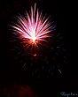 20130704 Fireworks_0084b.jpg