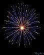 20130704 Fireworks_0105b.jpg