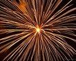 20130704 Fireworks_0125b.jpg