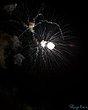 20130704 Fireworks_0126b.jpg