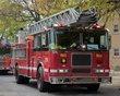 20131029 Fire-12.jpg