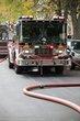 20131029 Fire-8.jpg