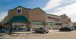 20131213 Broadview - Deals-20.jpg