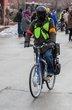 20140301 Chiditarod-44.jpg